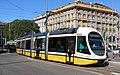Milano tramwaj 7503.jpg