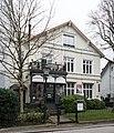 Milchstraße 6a (Hamburg-Rotherbaum).43268.ajb.jpg