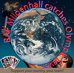 Mildenhall airmen catch Olympics fever 120712-F-WU507-010.jpg