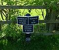 Milepost 3.5 miles north of Norbury Junction.jpg