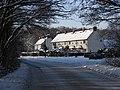 Miles Green, Bisley - geograph.org.uk - 1655969.jpg