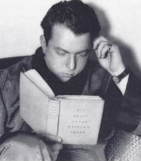 "Lewis Milestone won in the ""Comedy"" category at the first ceremony and later received a second award for All Quiet on the Western Front. Milestone1.jpg"