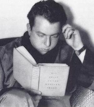 Milestone, Lewis (1895-1980)