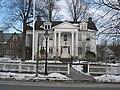 Milford, Pennsylvania (4208815374).jpg