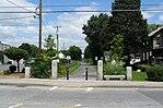 Milford Upper Charles Trail, Milford MA.jpg