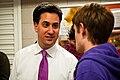 Miliband 2010.jpg