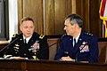 Military leaders brief Alaska legislators 170323-A-SO352-008.jpg