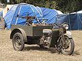 Military tricycle.JPG