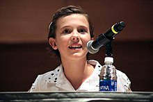 Millie Bobby Brown (30411970812).jpg