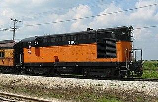 FM H-10-44