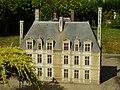 Mini-Châteaux Val de Loire 2008 297.JPG