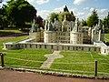 Mini-Châteaux Val de Loire 2008 319.JPG