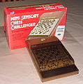 Mini Sensory Chess Challenger by Fidelity Electronics, Ltd., Made in USA, 1981 (Chess Computer).jpg