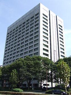 Економіки і промисловості японії