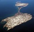 Miquelon & Langlade Islands, FR.jpg