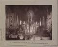 Miraculous Statue of Good Ste Anne de Beaupre (HS85-10-10766) original.tif