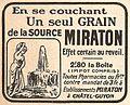 Miraton.jpg