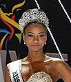 Miss-universe-2011-leila-lopes.jpg