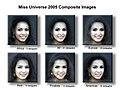 Miss Universe manitou2121.jpg