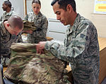 Missile field defenders receive MultiCam uniforms 150202-F-GZ967-007.jpg