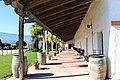 Mission Soledad, 36641 Fort Romie, Rd Soledad, CA USA - panoramio (12).jpg