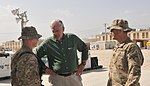 Missouri Gov. Jay Nixon visits with Missouri Soldiers in Afghanistan 140928-A-NY241-979.jpg