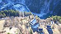 Mistail with canyon, aerial photography 1.jpg