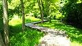 Mito ibaraki sakasa river 07.jpg