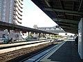 Mitsukaido Station Platform-2.jpg