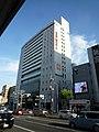 Miyako Hotel Tennoji - panoramio.jpg