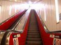 Mk Frankfurt Römer U-Bahn.jpg