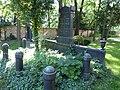 Moabit Johanniskirche Friedhof.jpg