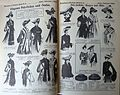 Mode-Katalog Warenhaus A. Wertheim 1903-1904 (30-31).jpg