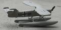 Modell Arado231 seitlich kl1.png
