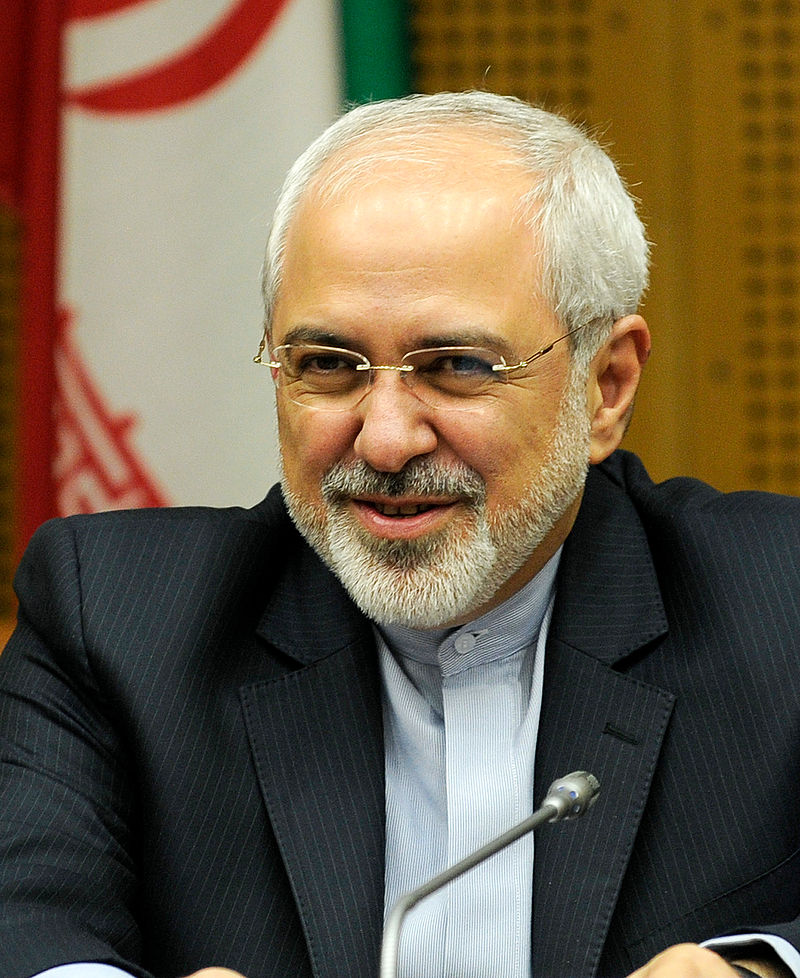 Mohammad Javad Zarif 2014.jpg
