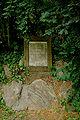 Mohelnice - Lautner memorial.jpg