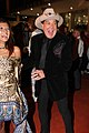 Molly Meldrum (6537831237).jpg