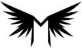 Molux logo.PNG