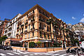 Monaco - Rue Princesse Florestine 13-15.jpg
