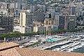 Monaco - panoramio (60).jpg
