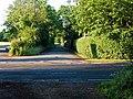 Monarch's Way, aka Bonemill Lane - geograph.org.uk - 1359373.jpg