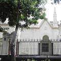 Monasterio Santa Teresa de Jesús (Buenos Aires) - 2.JPG