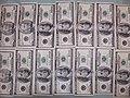 Money - Flickr - yomanimus.jpg