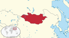 Mongolia in its region.svg