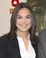 Monica Carrillo (cropped).png