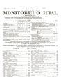 Monitorul Oficial al României. Partea 1 1944-11-17, nr. 267.pdf