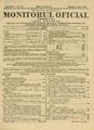 Monitorul Oficial al României. Partea 1 1945-07-14, nr. 157.pdf