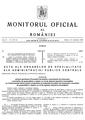 Monitorul Oficial al României. Partea I 1999-11-24, nr. 572bis.pdf