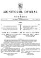Monitorul Oficial al României. Partea I 2000-08-11, nr. 375.pdf