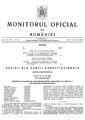 Monitorul Oficial al României. Partea I 2005-01-18, nr. 58.pdf